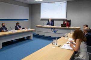 A EGAP incrementa a formación dos empregados públicos en xestión de fondos europeos e igualdade e prevención da violencia de xénero